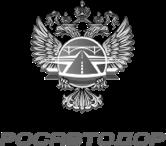 Росавтодор
